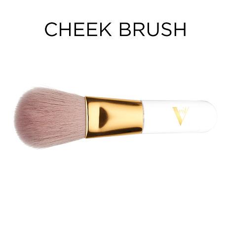 cheek-brush copy.jpg