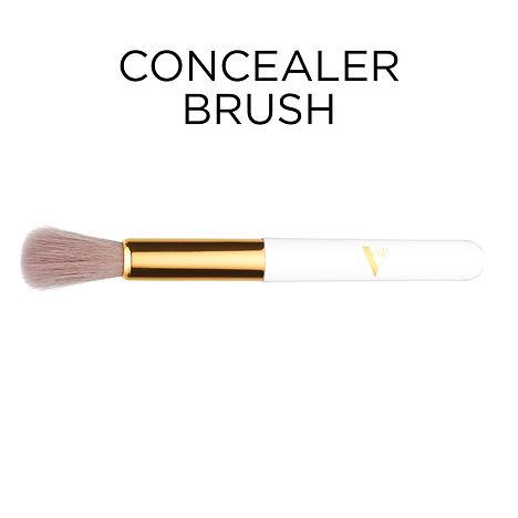 concealer-brush copy.jpg