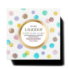 Birthday Cake 16oz Scrub 3.jpg