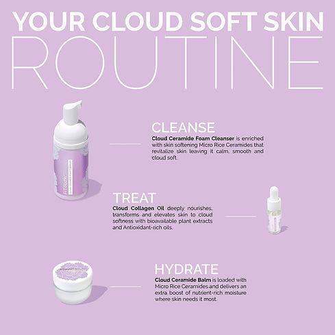 Cloud Skin Kit (4).jpg