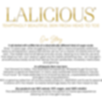 lalicious1.png