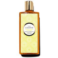 Lemon Blossom 10oz Shower Oil 1.jpg