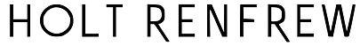 1280px-Holt_Renfrew_Ogilvy_Logo.jpg