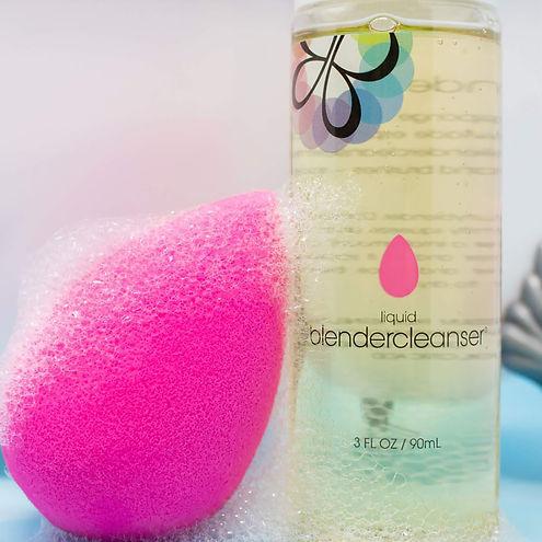 3oz Liquid Cleanser 2.jpg