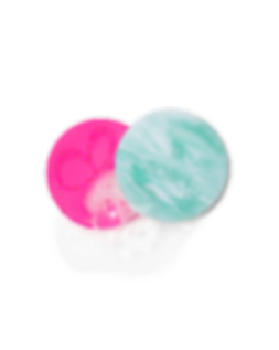 cleanserssolidswirl.png