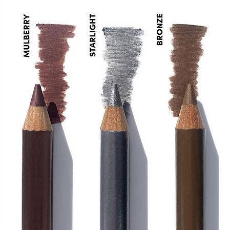 Eye liner Pencils 2.JPG