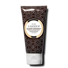 Coconut 3oz Hand Cream 1.jpg