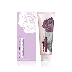 CLOUD CERAMIDE BODY CREAM 2 (2).jpg