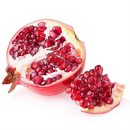 Pomegranate_Key_Ingredient.png