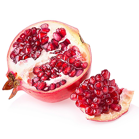 Pomegranate_Key_Ingredient.png