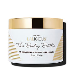 Collection The Body Butter 8oz 1.jpg