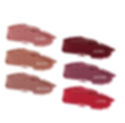 LIPCOLOR.png