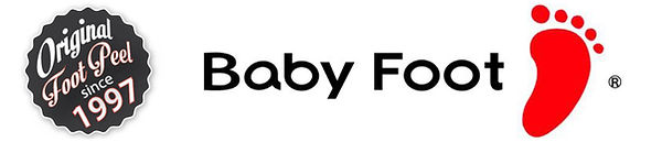 Baby Foot Logo with 1997.jpg