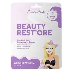 Beauty Restore 1.JPG