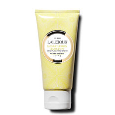 Lemon Blossom 3oz Hand Cream 1.jpg