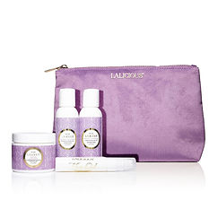 Lavender Travel Set.jpg