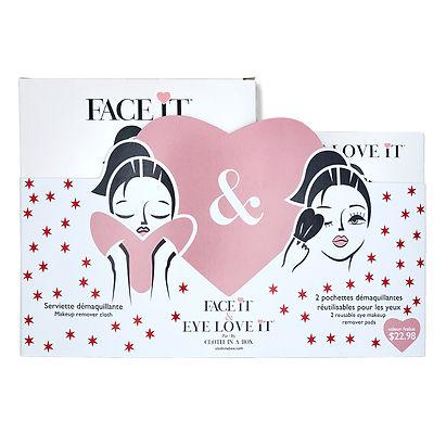 Face it - Eye Love It Duo Set.jpg
