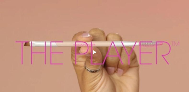 The Player 6.JPG