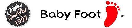 Baby Foot Logo 3.jpg
