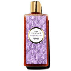 Lavender 10oz Shower Oil 1.jpg