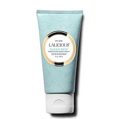 Reef 3oz Hand Cream 1.jpg