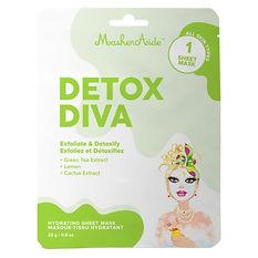 Detox Diva.JPG