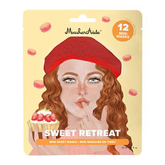 Sweet Retreat 1.JPG