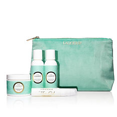 Tiare Flower Travel Set.jpg