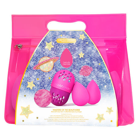 beautyblender Masters Of The Beauty Verse