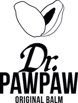 Logo 2.webp