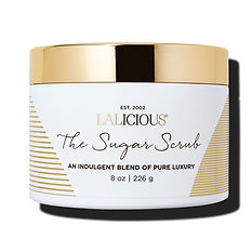 Collection The Scrub 8oz Scrub 1.jpg