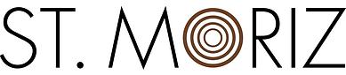 St_Moriz_Logo.png