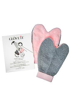 gloveit.png