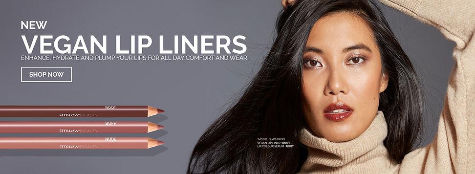 Lip Liner Banner.jpeg