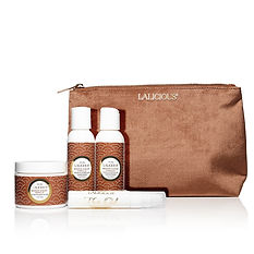 Brown Sugar Vanilla Travel Set.jpg