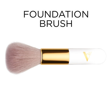 foundation-brush 2 copy.jpg