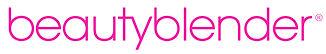 bb logo newsletter (2).jpg
