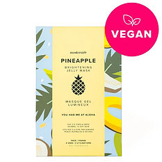 Pineapple Jelly Sleeve 1.JPG