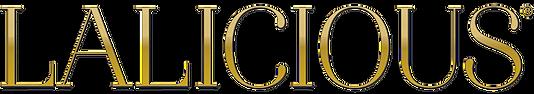 A2  Lalicious Logo Png.png