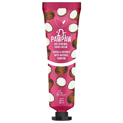 Cocoa & Coconut Hand Cream PNG.png