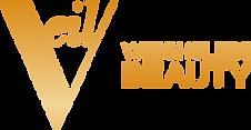 logo-left-align.png