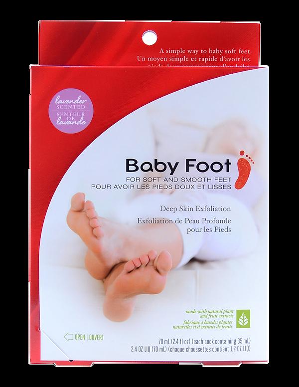 baby foot.png