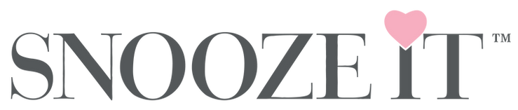 LOGO_SNOOZE_IT-21.png
