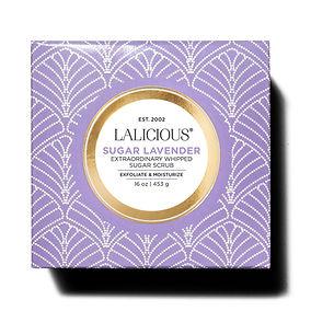 Lavender 16oz Scrub 3.jpg