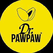 Dr_Paw_Paw_Circle_logo.png