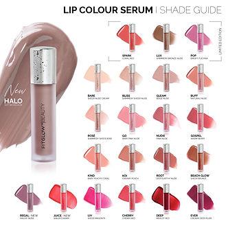 Lip Serum Guide.jpeg