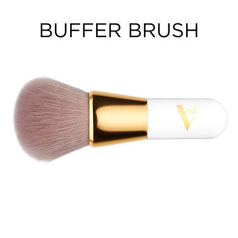 buffer-brush 2 copy.jpg