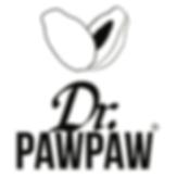 whatsnewpawpaw1.png