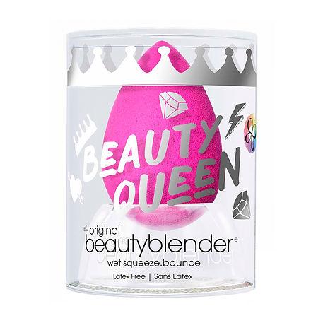 beautyblender Beauty Queen Crystal Nest