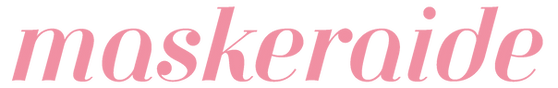 Maskeraide Logo.png